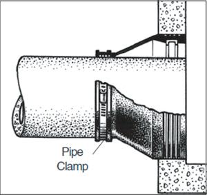 ブーツトグルタイプ構造イメージ