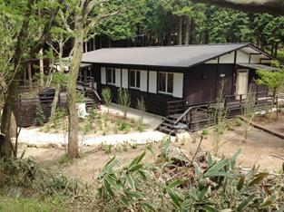 六甲山荘イメージ写真01