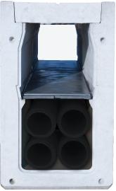 D.D.BOX 300