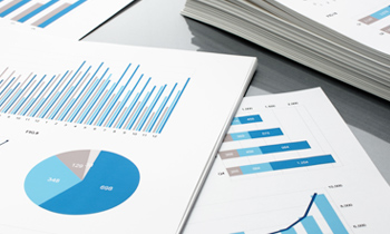 有価証券報告書・四半期報告書