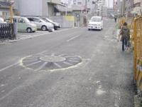「舗装設計施工指針」イメージ01
