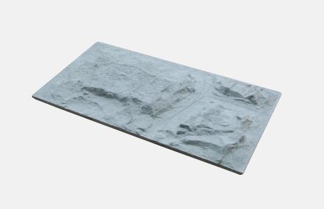 プロテロックメーク 表面