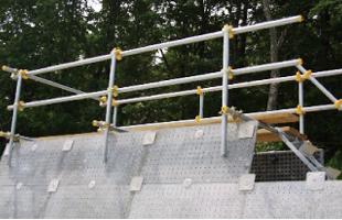 安全策設置例イメージ01