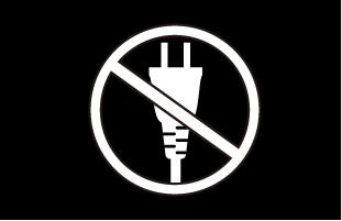 電池などの電源が不要イメージ01